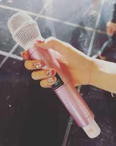 Dream Job, Dream Life, Roses Tumblr, Music Studio Room, Dream Music, Applis Photo, Music Aesthetic, K Pop, Musicals