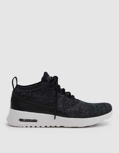 cccfbf6034 34 Best airmax thea images in 2019 | Nike Shoes, Fashion Shoes ...