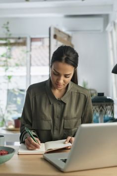 Tips For Working From Home With ADHD