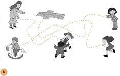 TEXTO SILABARIO IMPRIMIR.pdf | Natureza Snoopy, Fictional Characters, Texts, Reading, Nature, Dinosaur Printables, Fantasy Characters