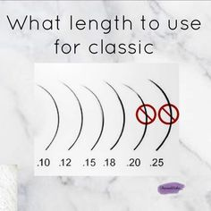Please like and save, to read later.What lash lengths do you guys use for classic nowadays ? Whispy Lashes, Fake Lashes, Eyelashes, Eyelash Extensions, Lash Extension Supplies, Lash Extension Mascara, Free Cosmetic Samples, Best Lashes, Lash Extensions