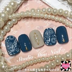 https://img.nailbook.jp/photo/full/6fad04ce7517d31b4265a2ce4da413660a848bb2.jpg #Nailbook #ネイルブック