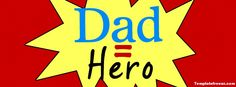 father's day 2015 in malaysia