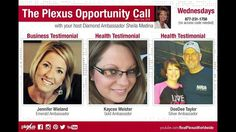 Plexus Invite your guests to listen, either online or by phone - it's  On-Demand....  D... | Plexus  Invite your guests to listen, either online or by phone - it's  On-Demand....  Dial in to the toll-free number to listen any time, OR you can ... http://plexusblog.com/invite-your-guests-to-listen-either-online-or-by-phone-its-on-demand-d-plexus-5/