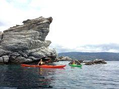 sea kayaking Kayaking Trips, The Donkey, Sea, Island, Explore, Water, Outdoor, Block Island, Water Water