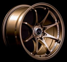 JNC wheels are a low pressure cast wheels. Low pressure casting uses positive pressure to move the molten aluminum into the mold quicker and achieve a finished Rims And Tires, Wheels And Tires, Bronze Wheels, Vw Eos, Volkswagen Golf Mk2, Chevy, Car Shoe, Tyre Shop, Truck Wheels