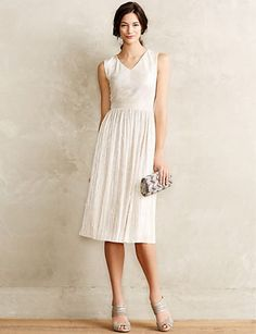 ivy+blue anthropologie dress | JOIN AVENUE K AND ENHANCE YOUR SHOPPING EXPERIENCE