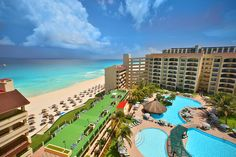 Royal Islander - Cancun