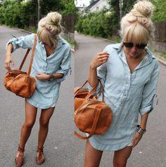 Summer summer summer!!! style