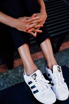 VivaLuxury - Fashion Blog by Annabelle Fleur: JUST SHOES & BAGS