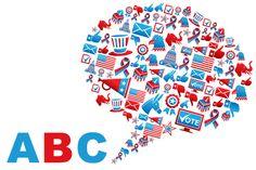 El ABC del Microtargeting.  Lo que pretendemos en este artículo es compartir con ustedes la metodología que desarrollamos y lo que aprendimos en nuestras experiencias en el uso del Microtargeting tanto para campañas electorales como para gobiernos, y explicarles por qué creemos que esta herramienta puede cambiar el curso de las comunicaciones electorales en el corto plazo.