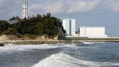 Ter hoogte van de kust voor Fukushima heeft er donderdagochtend een zware aardbeving plaatsgevonden. Gelukkig weten ze zeker dat dit niet zal leiden tot een tsunami.