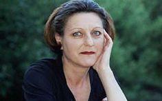 proSabato: Herta Müller, La lingua ladra