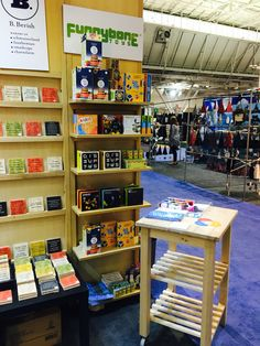 Open for business at the atlanta gift show rpm gifts greetings open for business at the boston gift show m4hsunfo