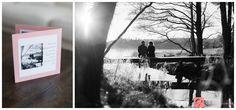 wedding invitation - bryllupsinvitasjon Wedding Invitations, Polaroid Film, Wedding Invitation Cards, Wedding Invitation, Save The Date Invitations, Wedding Invitation Design