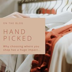 Choose wisely where you buy your clothing from - small steps contribute to the whole. 🌱 Small retailers are making a conscious effort to source ethical materials and perform sustainable manufacturing. ⠀ ⠀ Read more on our blog: LINK IN BIO⠀ ⠀ #twogingerspades #inspiredliving #handpickedclothing #sustainablefashion #veganfashion #ethicalchoices #veganstyle #tgs #lifestyleblog #fashionblog #mindfulliving Choose Wisely, Vegan Fashion, Mindful Living, Read More, Sustainable Fashion, Pens, Lifestyle Blog, Effort, Clothing