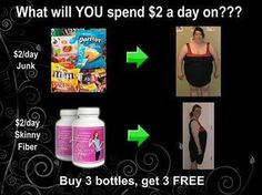 Add or Follow me:  https://www.facebook.com/danny.dye.39  Join me here: https://www.facebook.com/groups/751571101536849/   Get your Skinny on! 100% natural! NO wraps! NO shakes! NO fake food! NO hormones!! Start here: http://kyslims.SBC90.com/?SOURCE=90