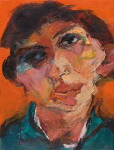 Figure Painting, Figure Drawing, Michael Borremans, Kreative Portraits, Art Visage, Artistic Visions, Figurative Kunst, Plastic Art, Identity Art