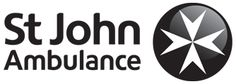 Get first aid tips and information from St John Ambulance, covering various first aid topics such as breathing problems and fractures.