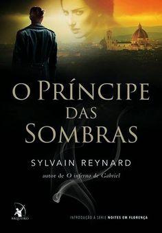"""Mundo da Leitura e do entretenimento faz com que possamos crescer intelectual!!!: O conto """"The Prince"""" é uma introdução à nova Série..."""