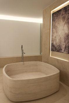 1000 images about porcelanosa grupp on pinterest - Banos de autor ...