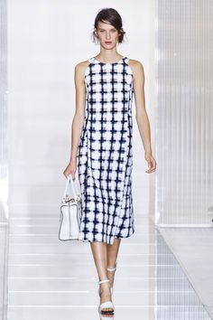 Marni Spring 2013 RTW Collection - Fashion on TheCut