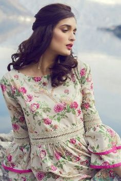 sleeve design,sleeves design for kurti,ladies baju design,new baju design 2019,baju design for kurti,full baju design 2019,half baju ke design #pakistanidresses #bellsleeves #sareeblouse #salwarsuit #baju #kurtisleeves #blousedesigns #neck #kurtidesigns #shoulder #kurta #churidar #sleevesdesigns2020 #sleevesdesign #sleeves #sleeve #bajudesign #sleevedesign2020 #newdesignsleeves - Latest Kurti Design  IMAGES, GIF, ANIMATED GIF, WALLPAPER, STICKER FOR WHATSAPP & FACEBOOK