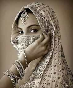 pakistani girl in niqab photos pictures styles hijab fashion beautiful women half images girlvalue photo