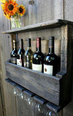adega-madeira-rustica-porta-tacas-bar-vinho-bebidas-drink-495701-MLB20381195701_082015-F.jpg (760×1200)