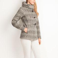 New Sicamous Coat | Women's Jackets and Coats | Roots