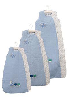 3129027fe 57 Best Baby Sleeping Bag - GB images