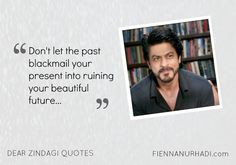 dear-zindagi-quotes-03 Love Quotes Poetry, Fact Quotes, Real Quotes, Wise Quotes, Mood Quotes, Positive Quotes, Unique Quotes, Meaningful Quotes, Dear Zindagi Quotes