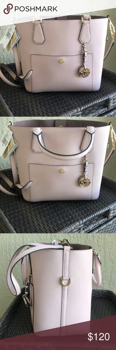 c5ba6ac6146e Authentic Michael Kors bag Authentic Michael Kors bag gently used and in  excellent condition. Real