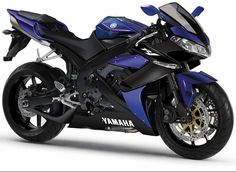 If i had to choose a motorcycle for my boyfriend to drive, it would look like dis!!!
