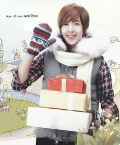 Kim Hyun Joong 김현중 ♡ perfect ♡ Boys Over Flowers ♡ Kdrama ♡ Kpop ♡