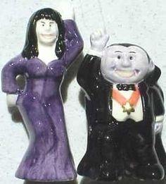 ***want*** Dracula & Bride S Shakers Salt Pepper New by papel, http://www.amazon.com/dp/B0030JC70Y/ref=cm_sw_r_pi_dp_Vi4Zqb019S4RR