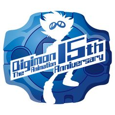 Digimon World Championship: