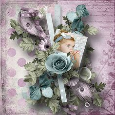 A day of hope by Moosscraps Designs http://scrapbookbytes.com/store/digital-scrapbooking-supplies/moosscrapsdesigns_adayofhope_elements Templatefreebie Essence2 Templatepack by Let creativity run loose  http://scrapwithheartdesigns.blogspot.nl/