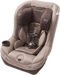Maxi Cosi Pria Walnut Brown https://www.amazon.co.uk/Baby-Car-Mirror-Shatterproof-Installation/dp/B06XHG6SSY/ref=sr_1_2?ie=UTF8&qid=1499074433&sr=8-2&keywords=Kingseye