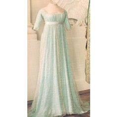 dresses in the 1800s - Google Search