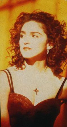 Madonna Madonna 80s, Celebrity Pictures, Wonder Woman, Celebrities, Music, Musica, Celebs, Musik, Muziek