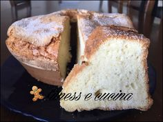 ciambellone . copia