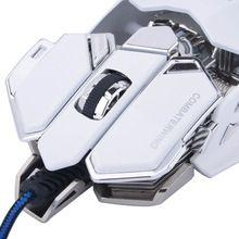 Products ‹ smartgamingshop — WordPress