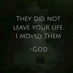 36 Best Ideas For Quotes About Change Wisdom God Now Quotes, Quotes About God, Faith Quotes, Wisdom Quotes, True Quotes, Great Quotes, Bible Quotes, Quotes To Live By, Inspirational Quotes