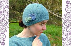 6be56a0d2bd warm and sunny hat