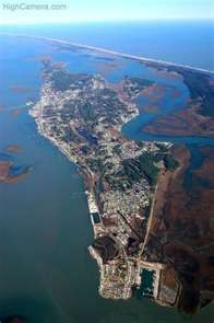 Chincoteague Island, VA . So cant wait to visit with my little lady !