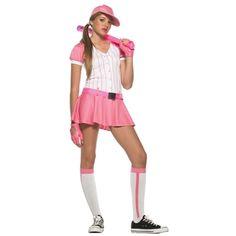 Teen Halloween Costume Ideas teen beach lela biker costume Halloween Costumes For Teenage Girls Teen Girl Halloween Costumes For 2012 Halloween Costumes For