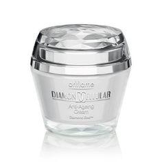Oriflame Diamond Cellular Anti-Ageing Cream
