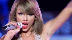 The 1989 World Tour de Taylor Swift ya disponible, sólo en Apple Music - http://www.actualidadiphone.com/the-1989-world-tour-de-taylor-swift-ya-disponible-solo-en-apple-music/