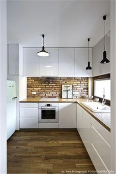 Kitchen Remodel Ideas On A Budget white kitchen design; kitchen remodel on a budget;Remodeling (disambiguation) Remodeling is the process of improving a building. Remodeling may also refer to: Kitchen On A Budget, Home Decor Kitchen, Kitchen Furniture, Kitchen Interior, New Kitchen, Home Kitchens, Design Kitchen, Kitchen Ideas, Compact Kitchen